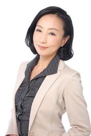 代表取締役 木山 美佳 (きやま みか)
